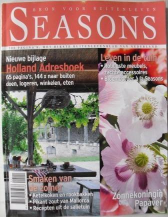 seasonsjuli-augustus2011.jpg