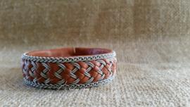 Saami Armband 074