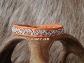 Saami Armband 004