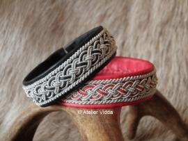 Saami Armband 011