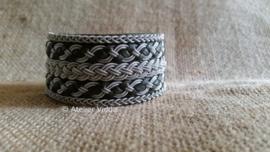 Saami Armband 075