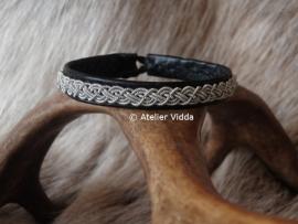 Saami Armband 018
