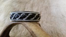 Saami Armband 077