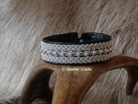 Saami Armband 043