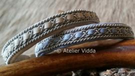 Saami Armband 008 (small)