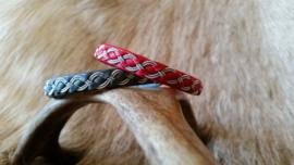Saami Armband 015 (small)