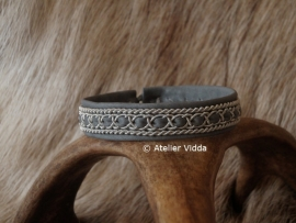 Saami Armband 008