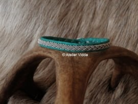 Saami Armband 042