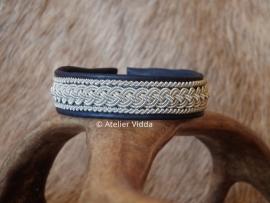 Saami Armband 047