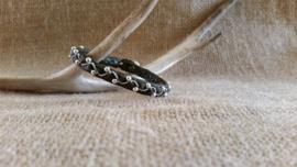 Saami Armband 086