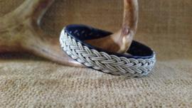 Saami Armband 087