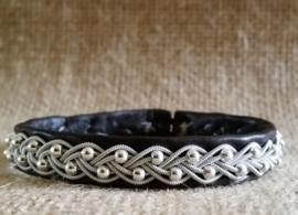 Saami Armband 082