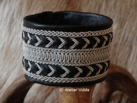 Saami Armband 059