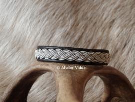 Saami Armband 055
