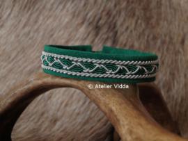 Saami Armband 080
