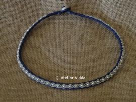 Saami Ketting Beads