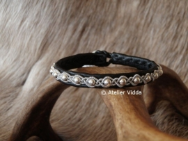 Saami Armband 044