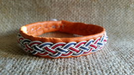 """Saami Armband """"Royal I"""""""