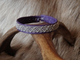 Saami Armband 038