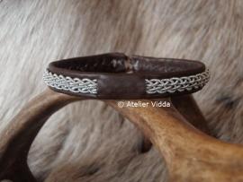 Saami Armband 034