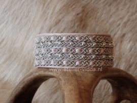 Saami Armband 062