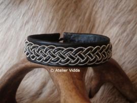 Saami Armband 001