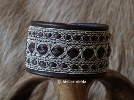 Saami Armband 060