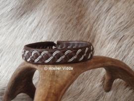 Saami Armband 015