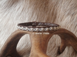 Saami Armband 019