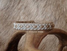 Saami Armband 049