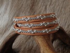 Saami Armband 070