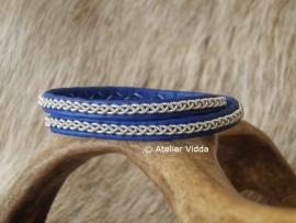 Saami Armband 035