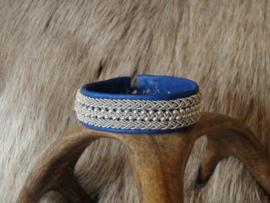Saami Armband 021
