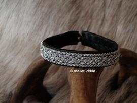Saami Armband 023