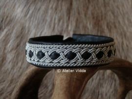 Saami Armband 041