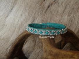 Saami Armband 026