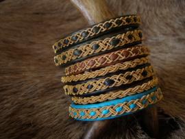 Saami Armband 031