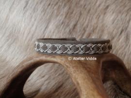 Saami Armband 071