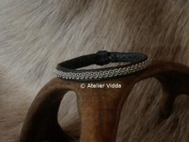 Saami Armband 037