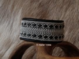 Saami Armband 010