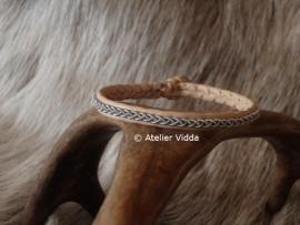 Saami Armband 014