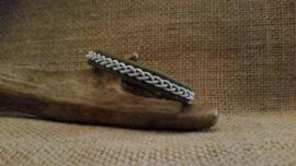 Saami Armband 014-B