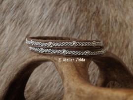 Saami Armband 028