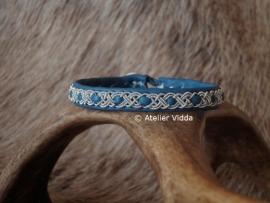 Saami Armband 016