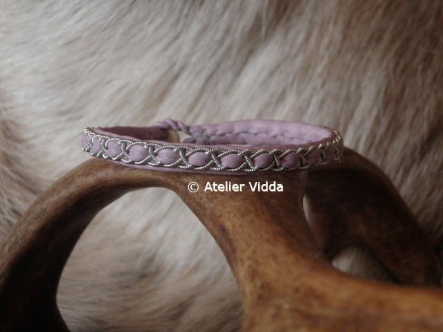 Saami Armband 012