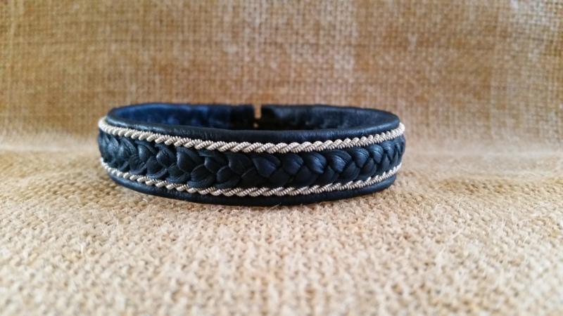 Saami Armband 046