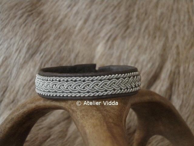 Saami Armband 009
