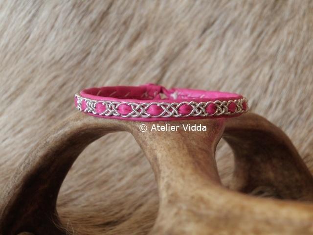 Saami Armband 052