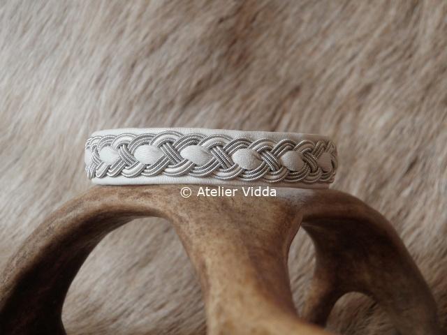 Saami Armband 064