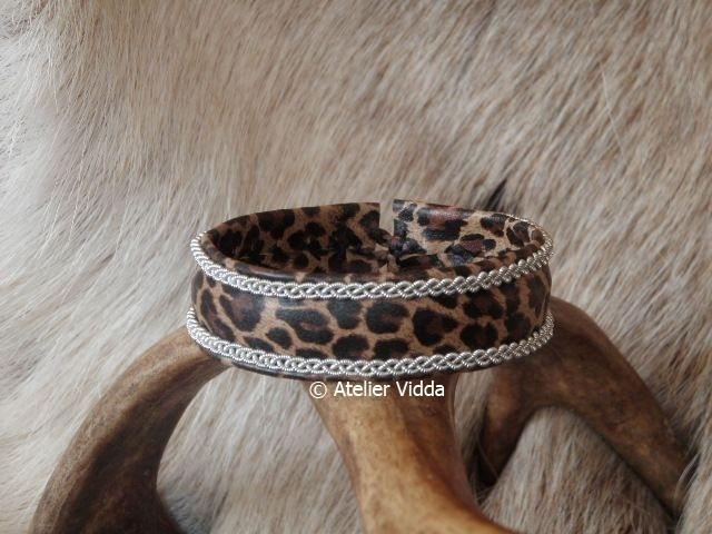 Saami Armband 053